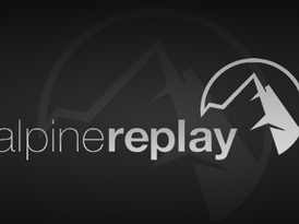 Review: Alpine Replay