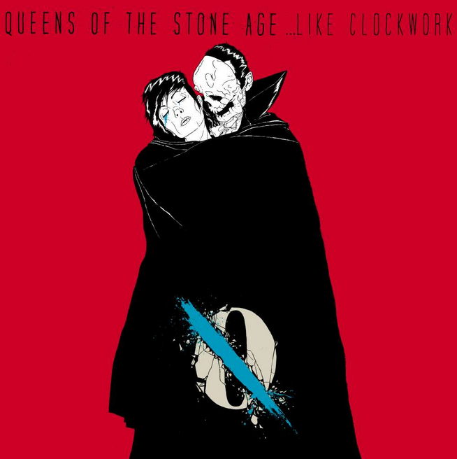 QOTSA_Like Clockwork Album Cover_300x300